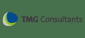 TMG_Logo_RGB_groß