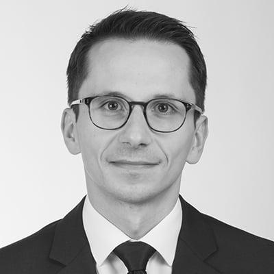 TMG- Wojciech-Bolesta