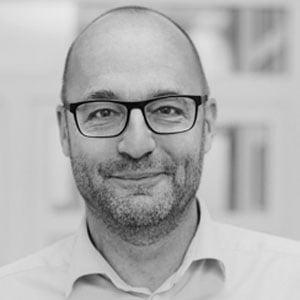 Jörg_Daimler_sw