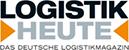 Logo-Logistik-heute-SCE