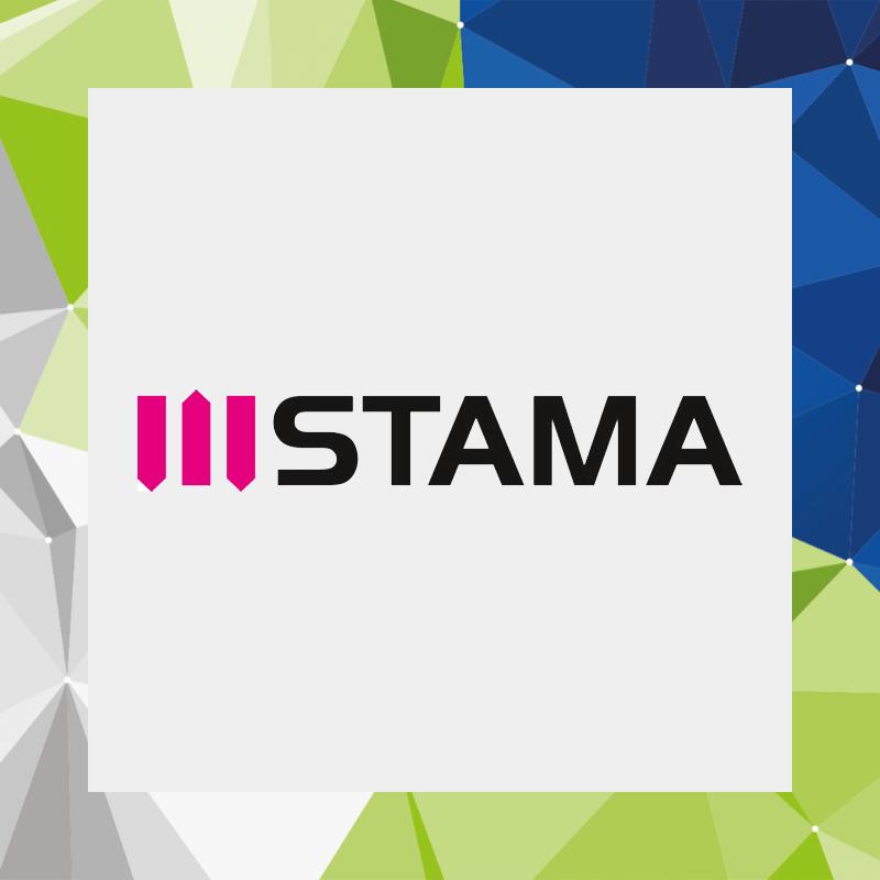 Kundenzitate_STAMA-Logo