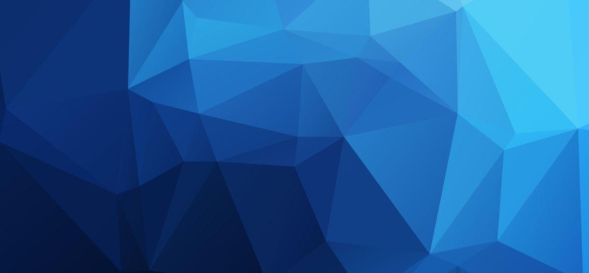 csm_Aktuelles_Abstract_Blau-04_aa2e420ba7