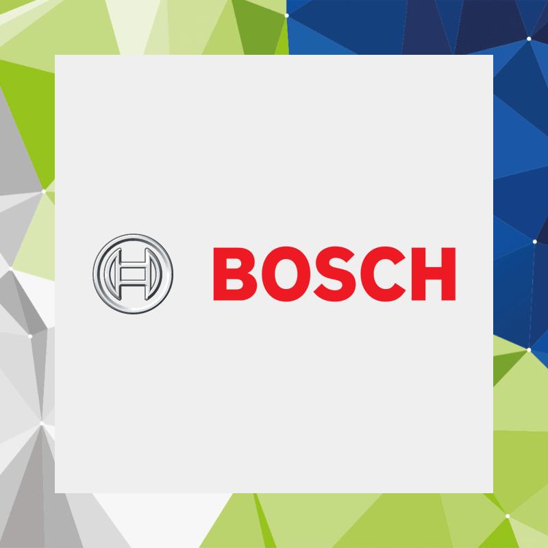 Kundenzitate_Bosch-Logo