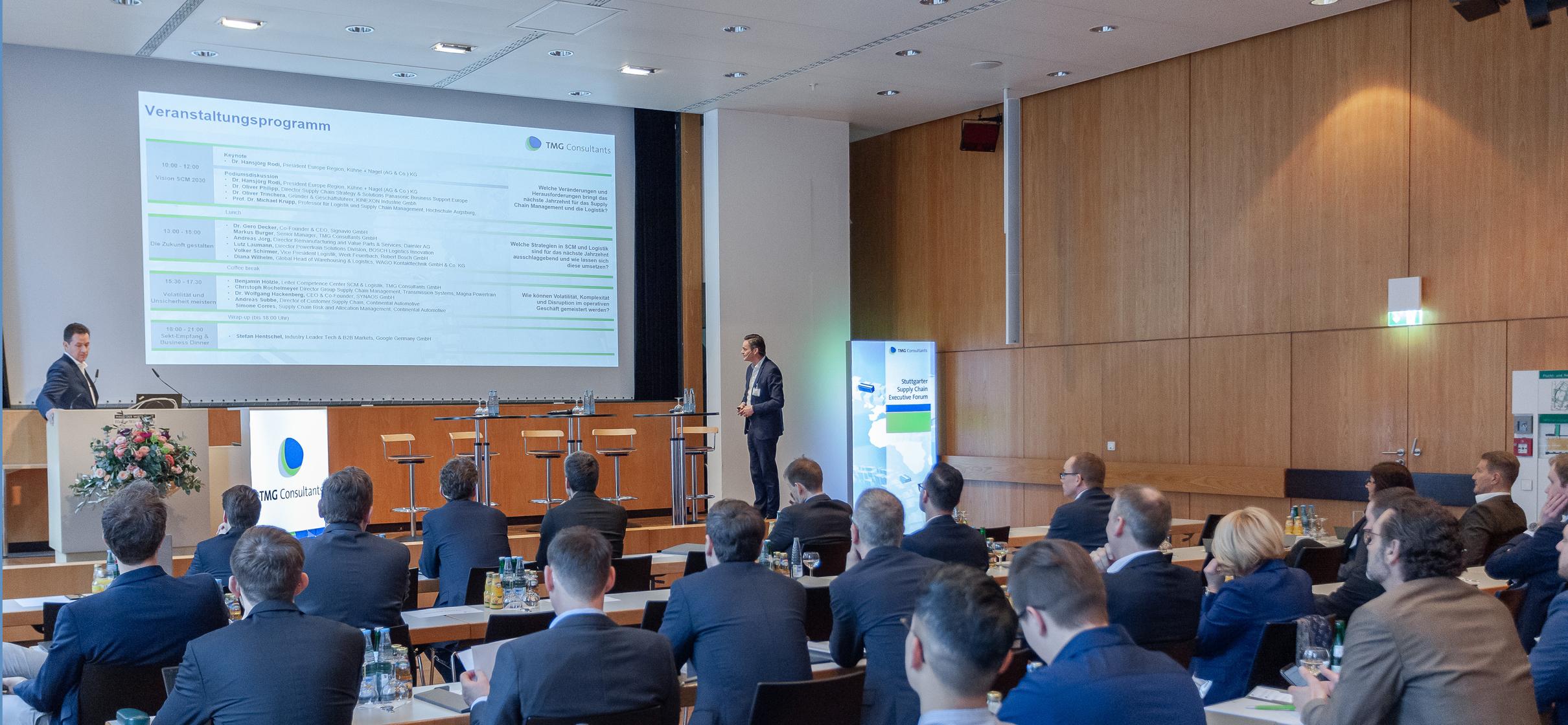 Titelbild_Nachbericht_SCE-Forum_2020